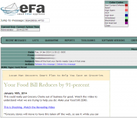 EFA-screenshot-004